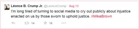 crump1